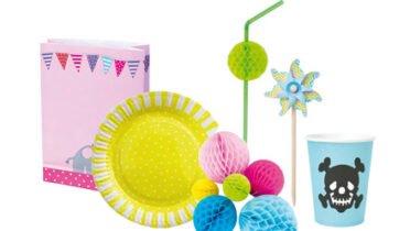 Party, Geburtstag