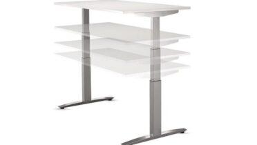 Bürotische / Tische
